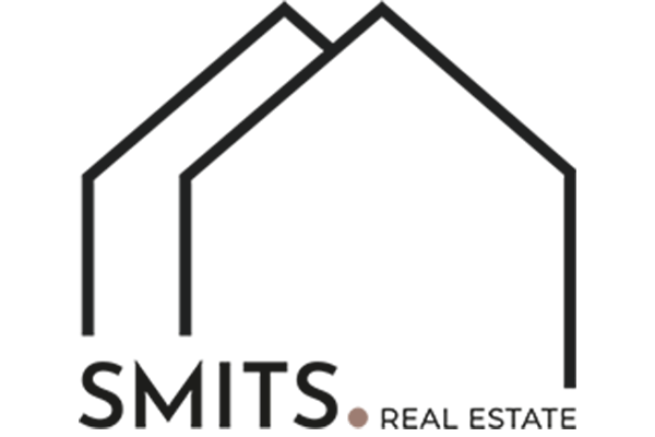 Smits Real Estate